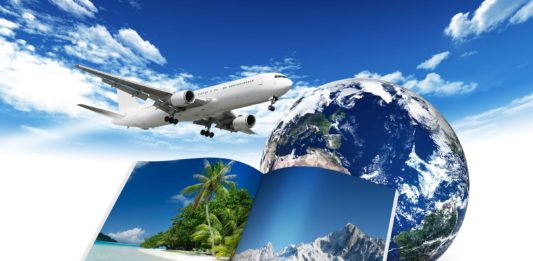 avce travel and tourism coursework Outbound travel course we as a travel institute focus on travel and tourism course which include international air-ticketing, hotel bookings, sightseeing and many more.